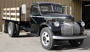 1946 1.5 Ton Chevy | Trucks | Pinterest | Trucks, Chevy Trucks And ... 1946 Gmc Pickup Truck 15 Chevy For Sale Youtube 12 Ton Pickup Wiring Diagram Dodge Essig First Look 2019 Silverado Uses Steel Bed To Tackle F150 Ton Trucks Pinterest Trucks And Tci Eeering 01946 Suspension 4link Leaf Highway 61 Grain Nib 18895639 1939 1940 1941 Chevrolet Truck Windshield T Bracket Rides Decorative A Headturner Brandon Sun File1946 Pickup 74579148jpg Wikimedia Commons Expat Project Panel Barn Finds