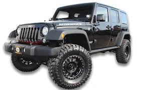 Jeep Wrangler: After Shock Edition   HB Off Road Performance Bfgoodrich Tyres Australia 4x4 All Terrain Tyres Off Road Wheeltire Packages For 072018 Jeep Wrangler Wheels Dub Rohana Sale Aspire Motoring And Tires At Sears Atv Wheel Tire Package Cheap The Tesla Model 3 And Guide Complete Specs Off Road Accsories National Commercial Programs Government Accounts 52017 Ford F150 Rim And Tire Upgrademod My Setup Youtube Protection Autobodyguard