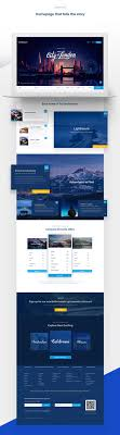 Best 25+ Travel Website Design Ideas On Pinterest   Travel Website ... 20 Best Three Column Wordpress Themes 2017 Colorlib Beautiful Web Design Template Psd For Free Download Comic Personal Blog By Wellconcept Themeforest Modern Blogger Mplate Perfect Fashion Blogs Layout 50 Jawdropping Travel For Agencies 25 Food Website Ideas On Pinterest Website Material 40 Clean 2018 Anaise Georgia Lou Studios Argon Book Author Portfolio Landing Devssquad