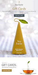 $45 Off Tea Forte Promo Codes - January 2020 Sales Deals 30 Off Mountainroseherbscom Coupons Promo Codes January Amazoncom Genesis Salt Truffle Grocery Gourmet Food Recommended Suppliers Affiliates Other Links The Nova Extra 15 Mountain Rose Herbs Coupon Verified 26 Mins Ago Museum Of Natural History Parking Coupon Infinite Tan And 25 Diffuser World Top 20 Royalkartin Code Jan20 Codes For Volaris Football Tips Uk Ibex Allegra D Printable Coupons Bulkapothecary Hashtag On Twitter Blessed Herbs Free Shipping Jessem Tool Code