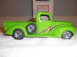 1940 FORD GREEN Hot Rod Pickup Truck Franklin Mint 1:24 Scale Die ... 1931 1932 Ford Traditional Hot Rod Rat Chopped Pickup Truck Salt Vintage Tonka Pickup Truck Blue And Red Pressed Steel Hot Street Rat Rod 1954 Chevrolet 2014 Horsepower By The 1940 Ford Bagged Chopped 50 Trucks From Power Tour 2017 Network Customized Classic Stock Photos 1959 Chevrolet V8 Auto Hotrod Shop 22000 1948 Gmc Laptop Sleeves By Teemack Redbubble 1935 Factory Five For Sale Near Wareham Massachusetts 1993 S10 Turned Buickpowered Roadkill Columbia Club Chevy
