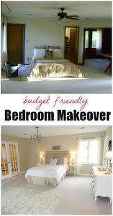 Best 25 Budget Bedroom Ideas On Pinterest