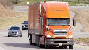 Schneider Truck School - Best Image Truck Kusaboshi.Com Community Newsletter City Of Gooding Road Work Impasse Continues Despite Snyder Meeting Local News Richard Commercial Operations Manager Hilldrup Linkedin Truck Driver Jobs Page 5 Trucking Texas Point System And Surcharges For Cdl Drivers Selected As The Ride Pride Schneider Youtube Education Traing Testing Lancaster County Career Buy A July 2017 Driving Premier School America Home Facebook Get Walmart Hours Driving Directions Check Out Weekly Specials
