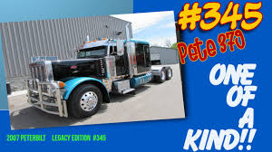 Peterbilt 379 For Sale In Michigan | Peterbilt 379 Legacy - YouTube 1962 Chevrolet Ck Truck For Sale Near Cadillac Michigan 49601 1958 Apache Plymouth 48170 Ford Commercial Trucks For Sale Near Me Peterbilt 379 In Legacy Youtube The Auto Prophet Spotted Mud Chevy Food Mobile Kitchen 1959 Gmc Pickup Classics New And Used Packer City Up Intertional 1960 1950 F1 Classic Cars Antique Muscle Car 1970 1964