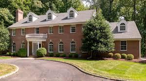 100 Modern Homes For Sale Nj Updated Princeton Real Estate Princeton NJ
