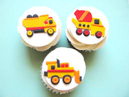 3D Dump Truck….what Little Boy Wouldn't Love This! Coordinates With ... Firetruckcupcakes Bonzie Cakes Of Bluffton Sc Blaze Monster Truck Cake Cupcake Cutie Pies Decoration Ideas Little Birthday Fire Cupcakes Ivensemble The Jersey Momma All Aboard Pirate Dump Cake Our Custom Pinterest Truck Fondant Toppers 12 Cstruction Garbage Trucks Gigis Nashville Food Roaming Hunger By Becky Firetruck To Roses Annmarie Bakeshop