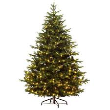 Nordic Fir Artificial Christmas Tree 6ft by Awesome Picture Of Artificial Christmas Trees Tesco Fabulous