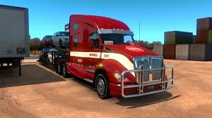 The 25+ Best American Truck Simulator Ideas On Pinterest ... Buick Gmc Dealer Near Cartersville In Rome Ga Cash For Cars Sell Your Junk Car The Clunker Junker Honda Dealership Used Heritage Bridgeport Preowned Dealer In Ny Riverside Toyota Vehicles Sale 30161 Davidson Chevrolet Of Upstate New York And 2017 Ram Trucks Truck Morgan Cporation Bodies Van Home To Italy Through The Eyes A Talented American Sherold Salmon Auto Superstore