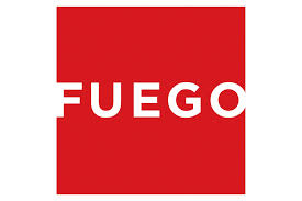 25% Off Fuego Promo Codes | Top 2019 Coupons @PromoCodeWatch 25 Off Ludwig Promo Codes Top 2019 Coupons Promocodewatch Discount Vouchers And Booksamillion 5 Off At Or Rugged Maniac Florida Promo Code Aaa Discounts Rewards Olc Accelerate Where Do I Find The Member Code 50 Black Friday Deals For Photographers Chemical Guys Coupon October 22 Free Gifts Cyber Monday 2018 Best Book Audiobook Deals The Verge Surplus Gizmos Coupon Jump Around Utah Coupons French Mountain Commons Log Jam Outlet Adplexity Review Exclusive Off Father Of