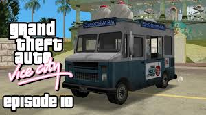 Grand Theft Auto: Vice City - Episode 10 - Ice Cream Trucks, Car ... Hitman Absolution Video Game Tv Tropes Ice Cream Truck Kill Easter Egg Youtube I Found An Easter Egg In Absolution Giveaway Pcmasterrace Nurse Illinois Accused Of Using Dark Web To Seek Hit On Romantic Diego4fun Zone Maro 2016 Ica Media Archive Gaming Screenshots Videos Saesrpg Io Interactive Fires Half Its Staff And Cancels Projects Rekon Desert Kills Lenny The Iceman 2012 Imdb Theres A Closed Alpha Going Right Now Forum