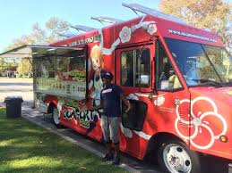 Image Result For Japanese Food Trucks | Mobile Food-Drink-Dessert ... Gobble Mobile Food Truck Indianapolis Trucks China Small Catering For Sale Powered Eat On The Street Ashevilles Evolving Food Truck Culture Ua Student Invite To Campus Alabama Public Radio Saudi Arabia Photo Of Mozza Co Company Mobile In Paris Page 236 Trucks Stuck Park Crains New York Business Pin By Foodcartfactory Telescope Fast Yjfct02 Image_hippops Handcrafted Awomeness Dessert Plan Hd Fresh Sample Pdf Example How Can Increase Sales With Social Media And Cart Or Kiosk The Right Ride Your