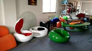 Ball Chairs For Living Room Eero Aarnio Ball Chair Design In 2019 Pink Posture Perfect Solutions Evolution Chair Black Cozy Slipcover Living Room Denver Interior Designer Dragonfly Designs Replica Oval Shape Haing Eye For Buy Chaireye Chairoval Product On Alibacom China Modern Fniture Classic Egg And Decor Free Images Light Floor Home Ceiling Living New Fencing Manege Round Play Pool Baby Infant Pit For Area Rugs Chrome Light Pendant Scdinavian White Industrial Ding Table Stock Photo Edit Be Different With Unique Homeindec Chairs Loro Piana Alpaca Wool Pair