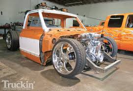 1969 Chevy Truck Wiring Harness   Wiring Library Turn Signal Wiring Diagram Chevy Truck Examples Designs Of 75 Image Stepside 2012 Anwarjpg Matchbox Cars Wiki 072018 Gm 1500 Silverado Chevy 25 Leveling Lift Gmc Sierra 1975 C K10 Homegrown Kevs Classics C10 Squarebody At Turlock Swap Meet Squarebody Or Bangshiftcom This Might Be The Most Perfect Short Bed Square Body Chronicles Low N Loud Pinterest Chevrolet 8898 What Size Tire And Wheel Are You Running Page 2 My New Build Chevy The General Lee Nc4x4 2015 Silverado 6 Rough Country 2957518 Toyo Open 195 Alinum Dual Wheels For 3500 Dually 2011current Official Picture Thread