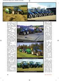100 Mccloskey Truck Town Irish Tractor AprilMay 2016 By Lynn Group Media Issuu