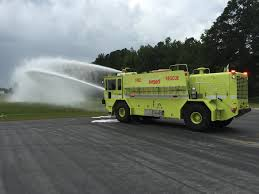 RWI ARFF Truck – Rocky Mount – Wilson Regional Airport Aa60 Firefighting Truck Modelsvit Official Webshop Arff Chicagoaafirecom Foaming Fire Trucks Now In Use At Mia Cbs Miami Robert Corrigan On Twitter Good Morning Phillyfiredept Airport Tour Program Contra Costa County Ca Official Website Okosh Striker 3000 Truck 150th A Flickr 172 P19 1 Public Surplus Auction 1676836 Advanced Driver Traing Youtube Equipment Douglas District 2
