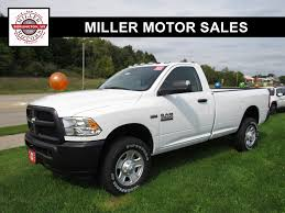 Ram 2500 For Sale/Lease Burlington, WI | Miller Motor Sales New Isuzu Midstate Truck Service Inc Marshfield Wisconsin Business Solutions With The Ram Mega Cab Ram News Car Tips Ford F250 Prices Lease Deals Lifted Diesel Trucks For Sale In Wi Best Resource Near Me My Ideas Performance Ewald Automotive Group 2016 2500 4x4 Laramie Tricked Out 6 Salelease Burlington Wi Miller Motor Sales Used Chevy For Ct Better Ford Plow Hartford Dealer Ewalds Trucks In Fond Du Lac Minocqua Lenz