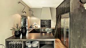 100 Modern Industrial House Plans Impressive Interior Design Ideas