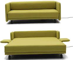 Ikea Sleeper Sofa Balkarp by Furniture 2 Seat Grey Ikea Sofa Sleeper With Metal Legs For Home