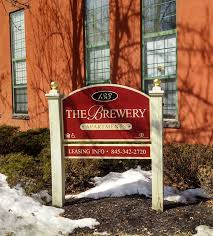 Christmas Tree Shop Middletown Ny by What Does The Return Of Beer Brewing Mean To Middletown Ny