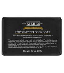 Grooming Solutions Bar Soap For Men - Kiehl's Our Soaps Alegria Handcrafted Amazoncom Soapworks Tea Tree Soap Bar Bath Beauty Body Walmartcom Lever 2000 Original 4 Oz 8 Natural Skin Lightening Care Products By Honey Sweetie Acres Pre De Provence Shea Butter Enriched Artisanal French Only One With Nature Dead Sea Mineral