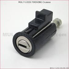 fireking file cabinet lock mul t lock mul t lock fireking file cabinet cylinder