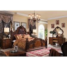 home möbel königlichen könig bett für antike schlafzimmer möbel мебель для дома королевская кровать для спальни gh11