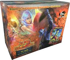 Mtg Revised Starter Deck Contents by 3de05a2bfd6e80c0fbbcf7354a77ccbc Cn42975 Bushiroad Png