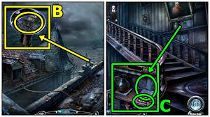 Escape The 13th Floor Walkthrough Youtube by Haunted Hotel The Thirteenth Walkthrough Guide U0026 Tips Big Fish
