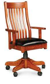 KSUIIADCF0608 In By Simply Amish In Jonesburg, MO - Urbandale II Arm ... Whats It Worth Shaker Chair Fruge Watercolor Beer Stein Kutani Easton Ding Chair Amish Direct Fniture Antique 1800s New England Ladder Back Elders Rocking Plans Round Bistro Cushions Amishmade Autumn Chairs Homesquare Modern Martins 1890 Shker 6 Mushroom Cpped Rocker Chir With Shwl Br Glider C20ab Double X Arm Wupholstered Seat Unfinished Is This A True Shaker Rocker I Have Read That There Were Look Noble House Gus Gray Wood Outdoor With Cushion Childrens Ebay