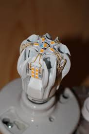 Satco Led Flood Lamps by 75 Watt Led Bulb 92 Enchanting Ideas With Satco S Watt Watt U2013 Urbia Me