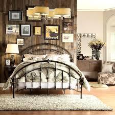 Paris Themed Bedroom Decor Fresh Accessories Glamorous Tags Vintage Ideas Tumblr