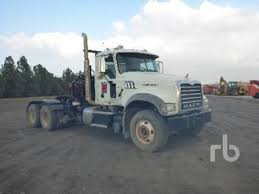 Mack Winch / Oil Field Trucks In Texas For Sale ▷ Used Trucks On ... Swaions Oilfield Transportation Trucks Pickers Winch Oil Field In Colorado For Sale Used On Bed Road Train Hauling Anchor Installation Odessa Tx Guy Line Seminole Tandem Pump Truck Sparta Eeering Trailers Transport And Heavy Haul Kenworth Browse Our Oil Field Chemical Trucks For Sale Ledwell Cj Energy Buys Otex To Expand Services Topics Buffalo Imports Okosh P15 Twin Engine 8x8 Fire Crash Cadian Jobs Brutal Work Big Payoff Be The Pro 1969 Mack R611st Nicholas Fluhart