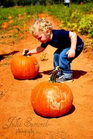 Pumpkin Patch Omaha by 16 Best Little Punkin U0027 With Pumpkins Images On Pinterest Pumpkin