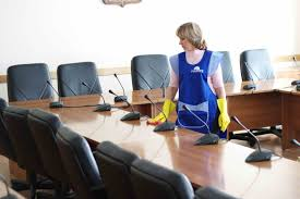 What You Don t Know About fice Cleaning Services Could Be