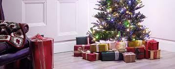 Qvc Christmas Trees Uk by Christmas Lights And Decorations Qvcuk Com