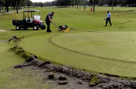 Suspect Damages Tampa Golf Course Before Fleeing Overturned Truck ... Peterbilt Cventional Trucks In Tampa Fl For Sale Used Florida Vacations Visit Bay 2018 389 Sylmar Ca 50893001 Cmialucktradercom Tractors Semis For Sale Newest Hillsborough Garbage Trucks To Run On Natural Gas Tbocom Search New Vehicles Ford News Blastersliquidator Mk Truck Centers A Fullservice Dealer Of And Used Heavy