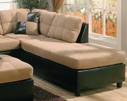 living room buchannan faux leather sofa stupendous images