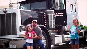 Otr Driver - Targer.golden-dragon.co Big Road Trucker Jobs Plentiful But Recruit Numbers Low Walmart Truckers Land 55 Million Settlement For Nondriving Time Truck Driving Schools Info Google 100 Tips To Fight Drivers Shortage Highest Paying Trucking And States Alltruckjobscom How To Get High Paying Ltl Trucking Jobs 081017 Youtube Job Necsities Musthave Driver Travel Items Local Driverjob Cdl Carrier Warnings Real Women In Cdl Traing Roehl Transport Roehljobs Sage Professional