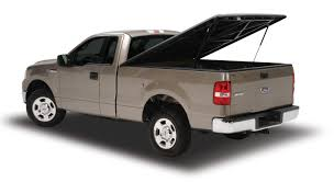 Covers : Hard Cover For Pickup Truck Bed 1 Hard Bed Cover For Chevy ... Rugged Hard Folding Tonneau Cover Autoaccsoriesgaragecom Used 02 09 Dodge Ram Hard Shell Fiberglass Tonneau Cover For Short Lomax Tri Fold Truck Bed Covers 127 With Tool Lund Intertional Products Tonneau Covers Weathertech Alloycover Trifold Pickup Youtube Undcover Ridgelander Bakflip G2 Bak Industries 226331 Mitsubishi L200 Undcovamericas 1 Selling Heavy Duty Diamondback Bak 1126203 Fibermax