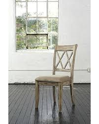cyber monday sale ashley furniture signature design mestler