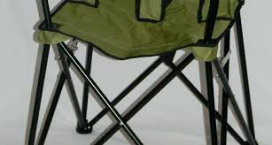 100 High Chair Pattern Portable Cover Seat Nz Caisinstituteorg