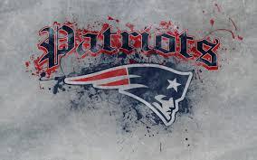 New England Patriots Pumpkin Stencil Free by New England Patriots Clipart 71