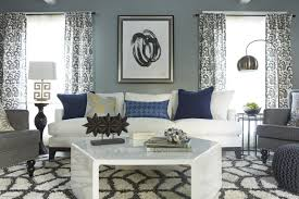 100 Home Decor Ideas For Apartments Apartment Glamorous Ating Small