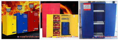Fireproof Storage Cabinet For Chemicals by Fireproof Chemical Storage Cabinet For Sale Fire Proof Storage