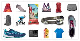 REI Labor Day Sale 2019 | Labor Day Deals For Runners Girl Scout Coupon Code October 2018 Discount Books 33off Coupons Canobie Lake Printable The Best Discounts And Offers From The 2019 Rei Anniversay Sale Glamour Mutt Rei December Betty Designs Ruth Chris Barrington Menu Deal Of Day Save Up To 70 On Topbrand Outdoor Offering 40 Off Select Products During Its Labor Campsaver Sears Optical Canada Osprey Bpack Code Fenix Tlouse Handball Camelbak Coupon Codes For Pizza Hut