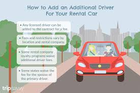 Adding Another Driver To Your U.S. Car Rental Contract Discount Car Rental Rates And Deals Budget Car Rental Coupon Shoe Carnival Mayaguez Oneway Airport Rentals Starting At 999 Avis Rent A How To Create Coupon Code In Amazon Seller Central Unlocked Lg G8 Thinq 128gb Smartphone W Alexa For 500 Cars Aadvantage Program American Airlines Christy Sports Code 2018 Deals On Chanel No 5 Find Jetblue Promo Codes 2019 Skyscanner Dolly Truck Youtube Nature Valley Granola Bar Coupons The Critical Points Five Steps Perfect Guy