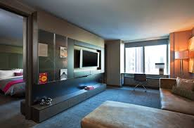 Spirit Halloween Bakersfield Wilson by Discover The Fantastic Suite At W New York Times Square