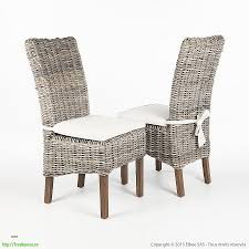 chaise kubu chaise fresh babou housse de chaise high resolution wallpaper photos