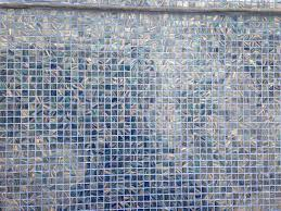 tile repairs melbourne tile regrouting services call us now