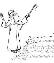 Passover Feast Coloring Pages The Exodus Of As Origin Page